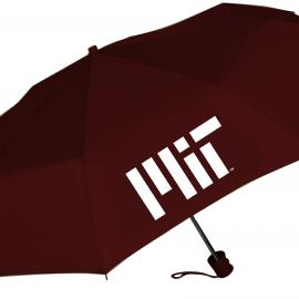 MIT Super Pocket Mini Sport Umbrella