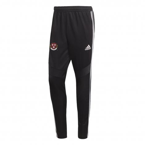 Harvard Adidas Training Pant