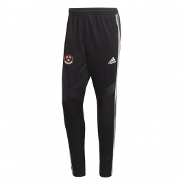 Harvard Adidas Tiro 19 Training Pant