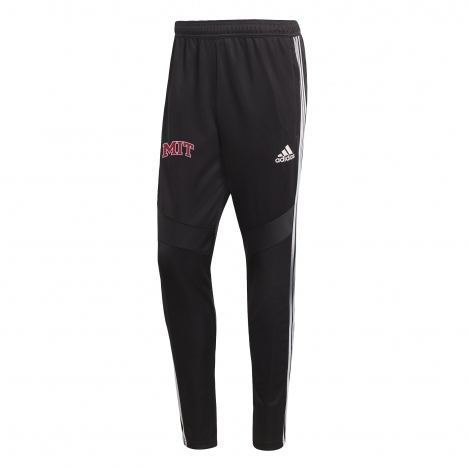 MIT Adidas Training Pant