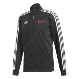 MIT Adidas Training Jacket