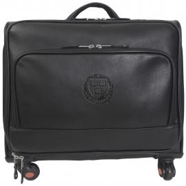 Harvard Carlin Canyon Wheeled Briefcase