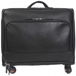 MIT Carlin Canyon Wheeled Briefcase