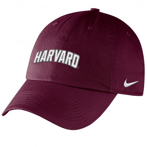 Nike Harvard Campus Hat