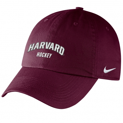 Nike Harvard Hockey Hat