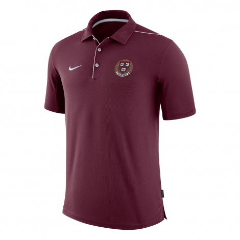 Harvard Nike Team Polo