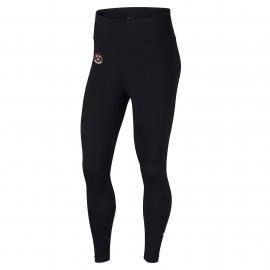 Harvard Women's Nike One Tight Fit 7/8 Leggings