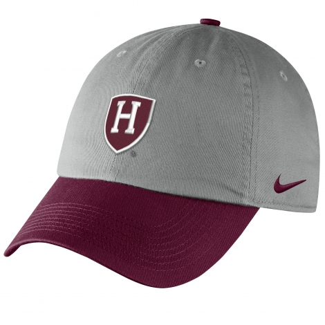 Nike Color Block Campus Adjustable Hat