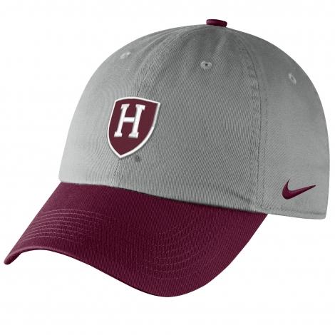 Nike Color Block Campus Adjustable Hat