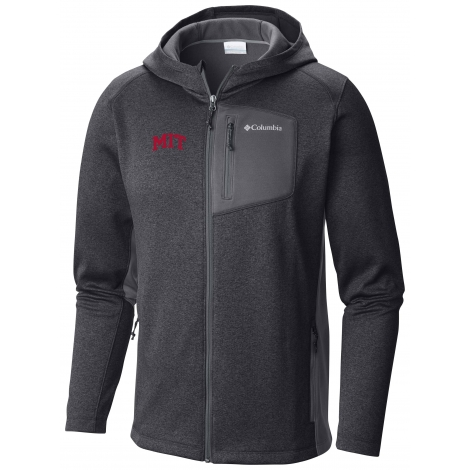 Mit Men Apparel Fleece And Outerwear