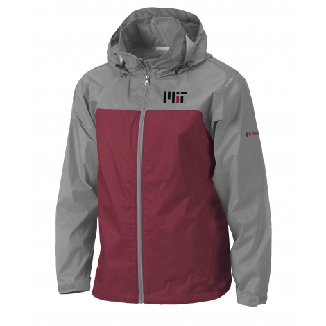 MIT Columbia Glennaker Lake Jacket