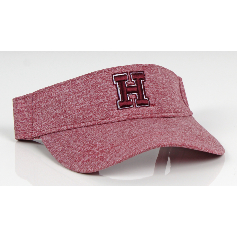 Harvard Performance Visor