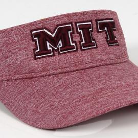 MIT Performance Visor