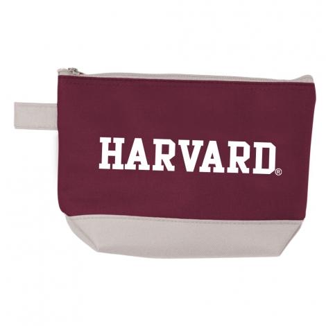Harvard Accessory Case