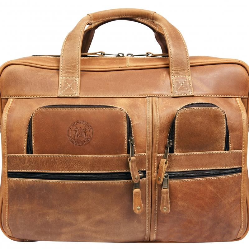f05a24192 MIT Casa Grande Canyon Computer Briefcase