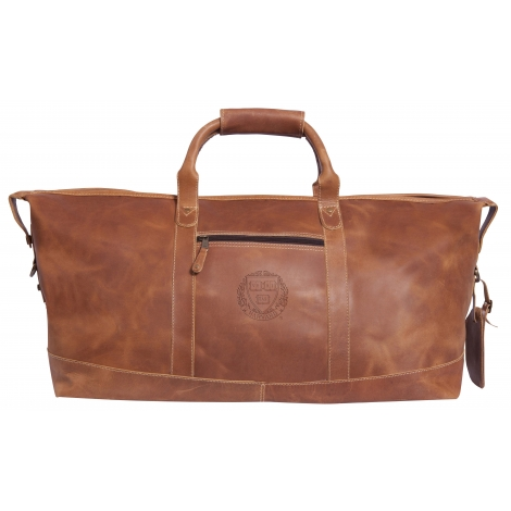 Harvard Little River Duffel