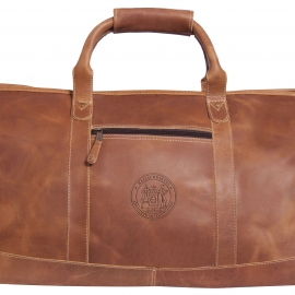 MIT Little River Duffel