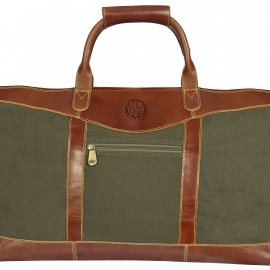 Harvard Pine Canyon Duffel