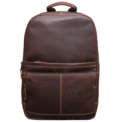 Harvard Kannah Canyon Backpack