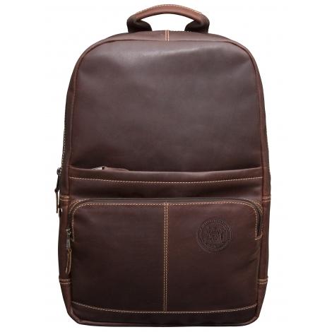 69caf7f8fe MIT Kannah Canyon Backpack