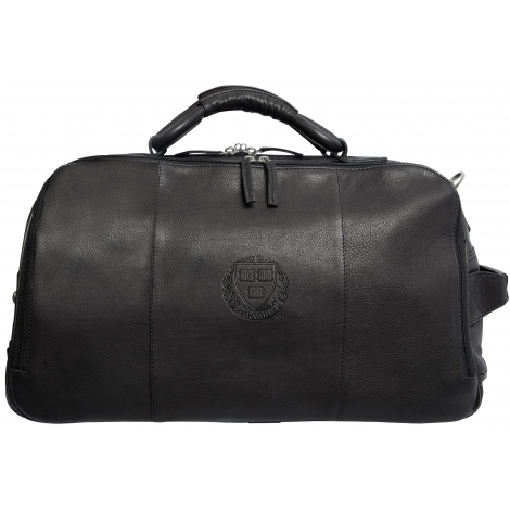 Harvard Wildcat Canyon Rolling Duffel