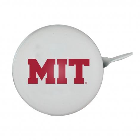 MIT Bike Bell