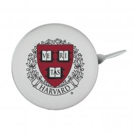 Harvard Bike Bell