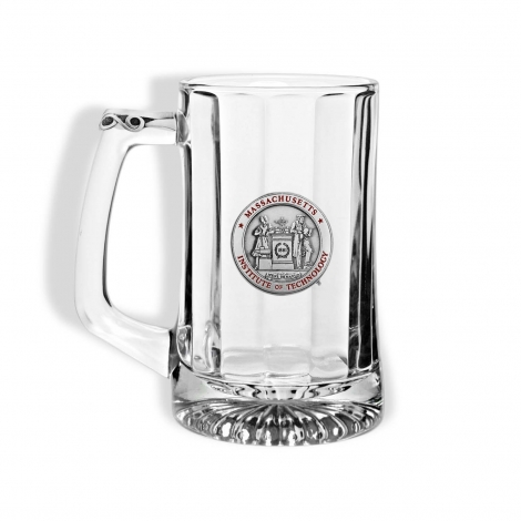MIT 15 oz Distinction Mug