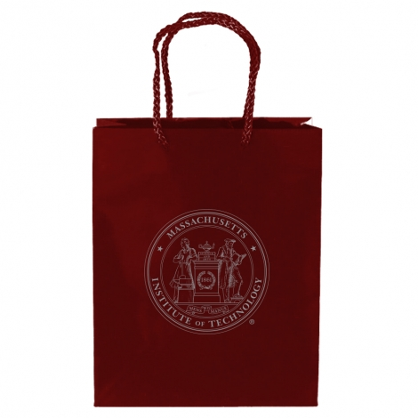 MIT Boutique Gift Bag