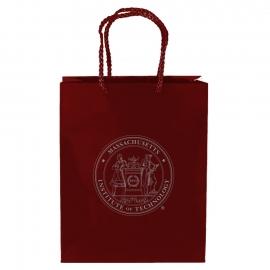 MIT Boutique Gift Bag