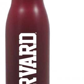 Harvard Bali 18 oz. Water Bottle