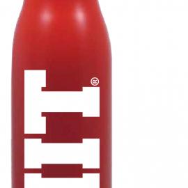 MIT Bali 18 oz. Water Bottle