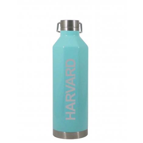 Harvard 25 oz. Napa Bottle