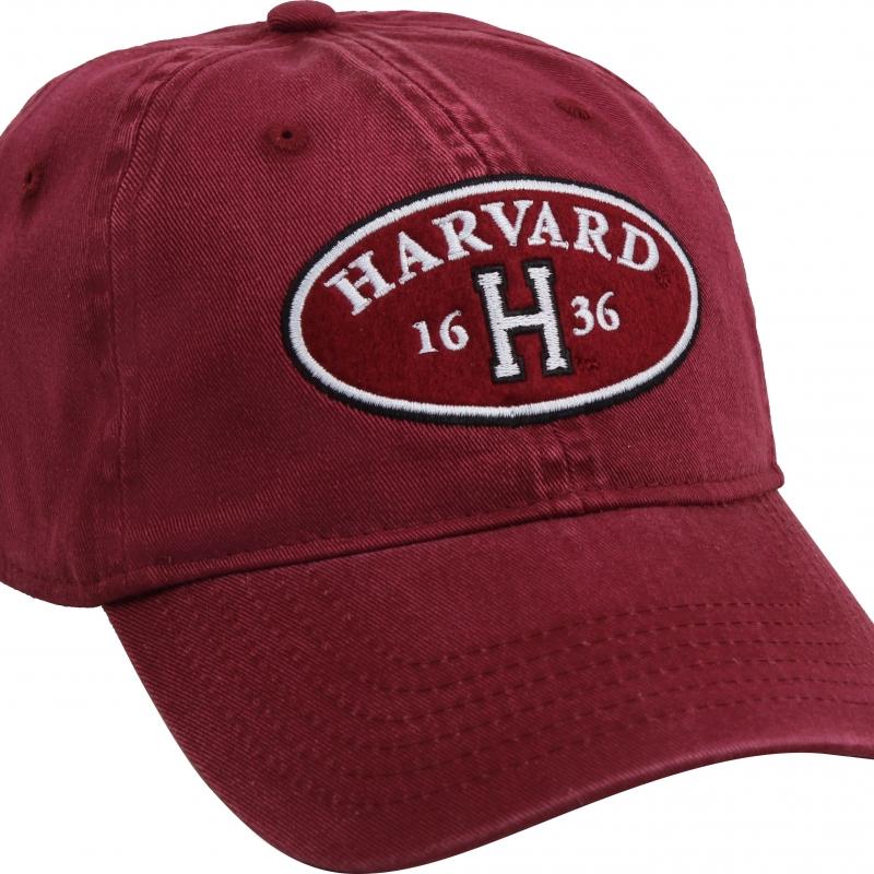 Vintage Snapback Hats >> Harvard Classic 1636 Hat Vintage Snapback