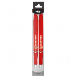 Harvard Babelini Pen 2 Pack