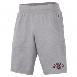 Harvard Men's Rochester Fleece Short
