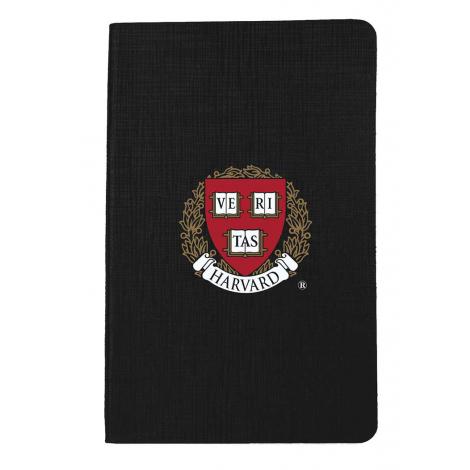 Harvard Pocket Journal