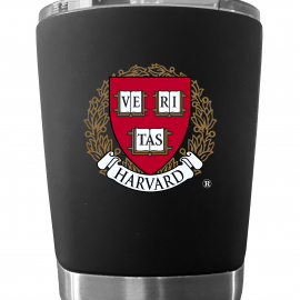 Harvard 12 oz Low Ball Tumbler