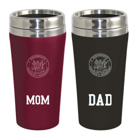 MIT Soft Touch Tumbler Mom and Dad Gift Set