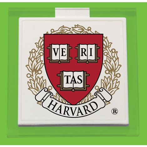 Harvard Wireless Charging Pad