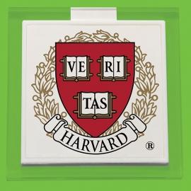 Harvard Wireless Charging Pad