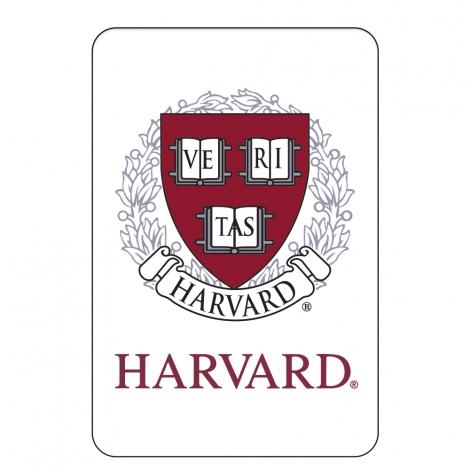 Harvard Magnet