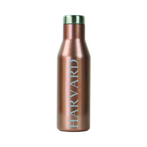 Harvard ECOVESSEL 16 oz Aspen Bottle