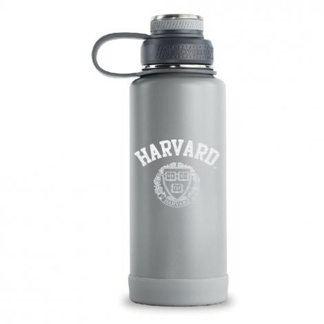 Harvard ECOVESSEL 32 oz Boulder Bottle