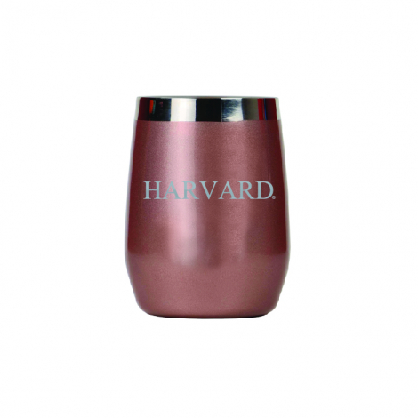 Harvard ECOVESSEL 10 oz Port Tumbler