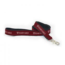 Harvard Dog Leash