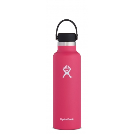 Hydro Flask 21 oz. Standard Mouth Water Bottle
