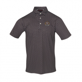 Harvard Men's Ecotec Frisco Polo