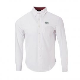 MIT Men's Dot Sport Shirt