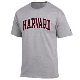 Classic Harvard Tee Shirt